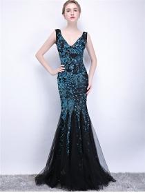 abd41af6 Dress&Skirt_FCPLAZA.com - Wholesale Fashion Clothes, Cheap Korean ...